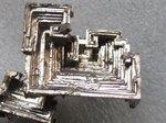 ビスマス結晶(酸化膜無し)